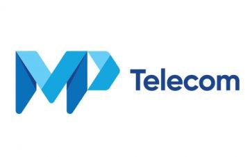 Chuyên viên chăm sóc khách hàng mạng viễn thông VNPT_Vinaphone_Không áp doanh số