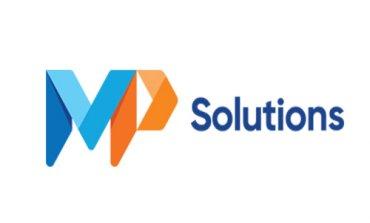 Software Solution Engineer